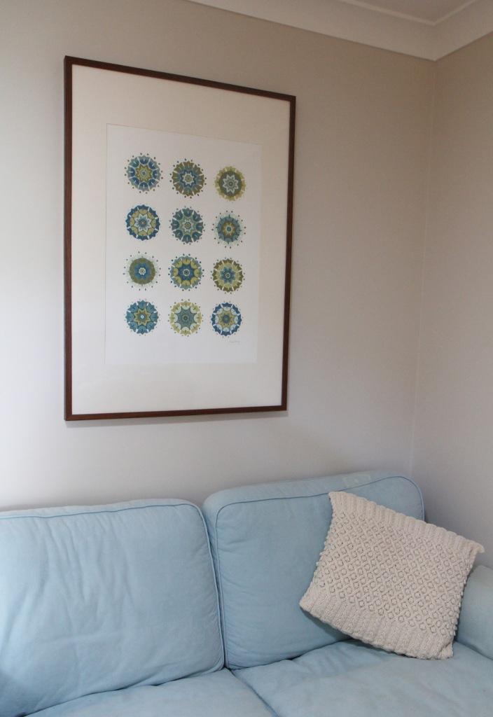 12 Tulip Circles3 -Lilibet Stanley