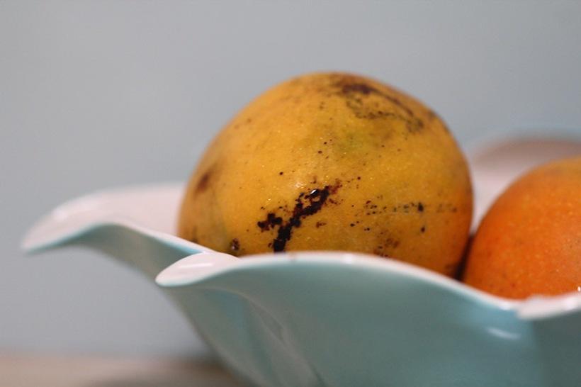 mango-Lilibet Stanley