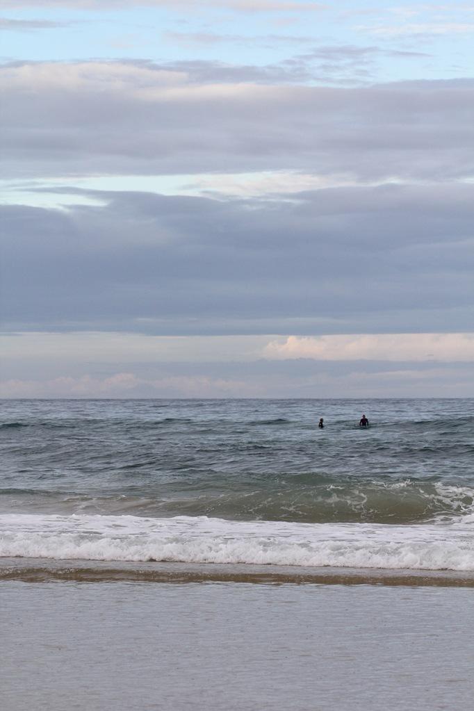 Seascape2-Lilibet Stanley