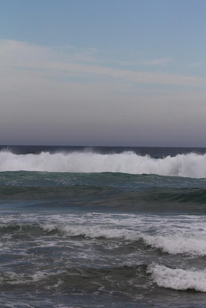 Seascape3-Lilibet Stanley