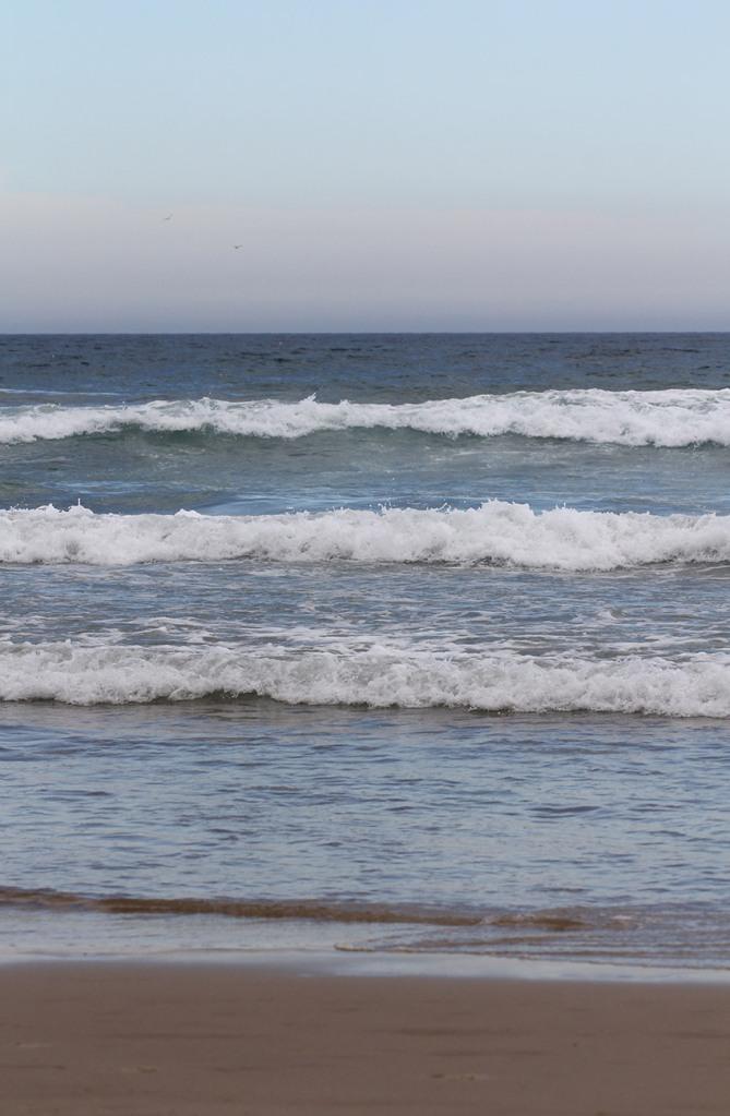 Seascape4-Lilibet Stanley