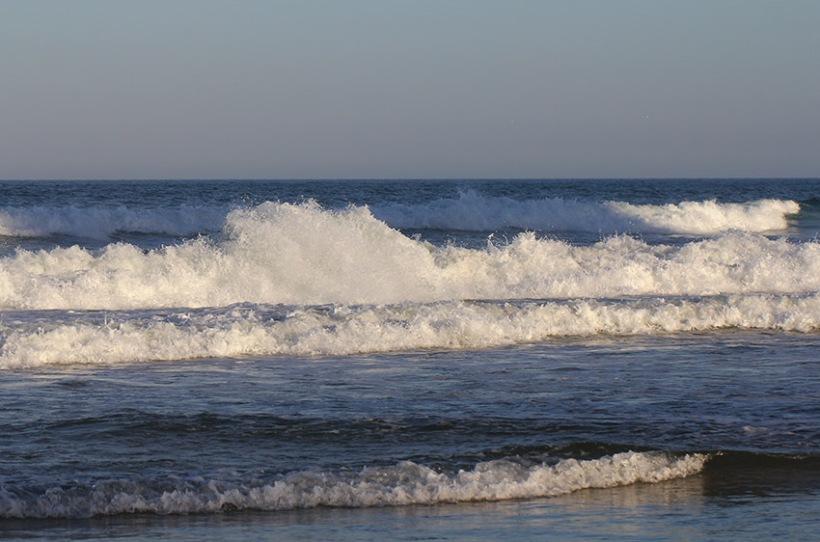 Seascape6-Lilibet Stanley