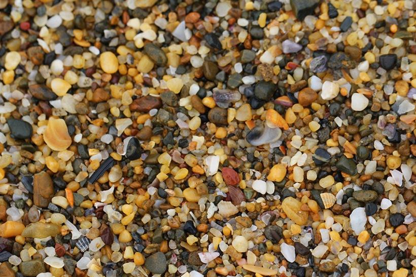 stones-Lilibet Stanley