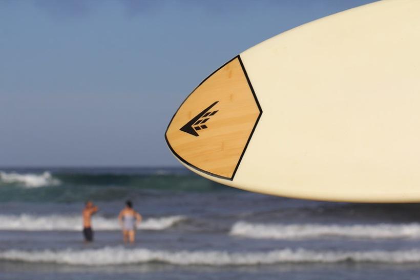 surfboard-Lilibet Stanley