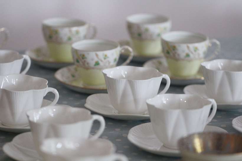 teacups-Lilibet Stanley