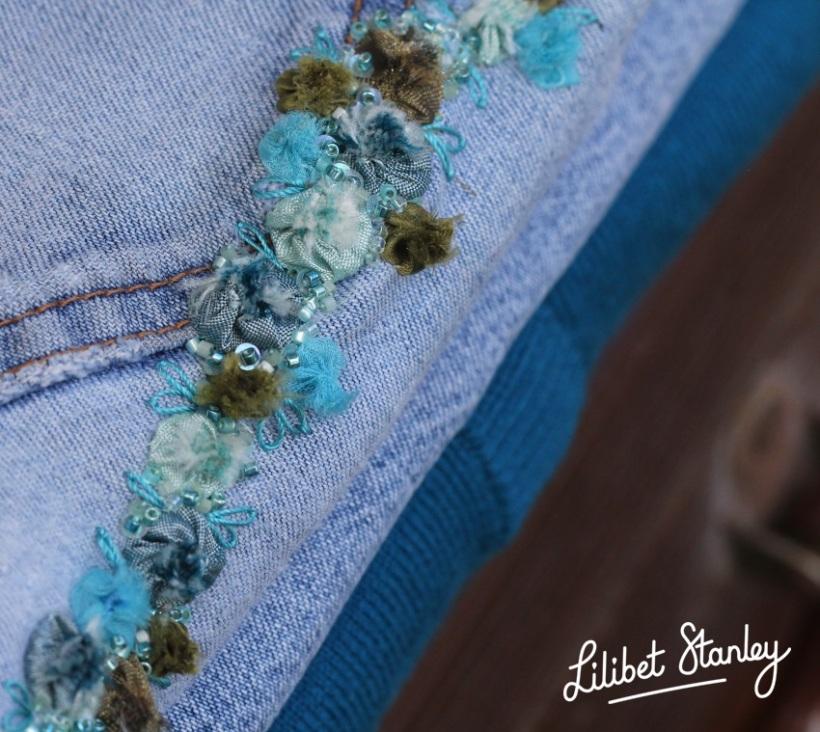 jeans repair13-Lilibet Stanley