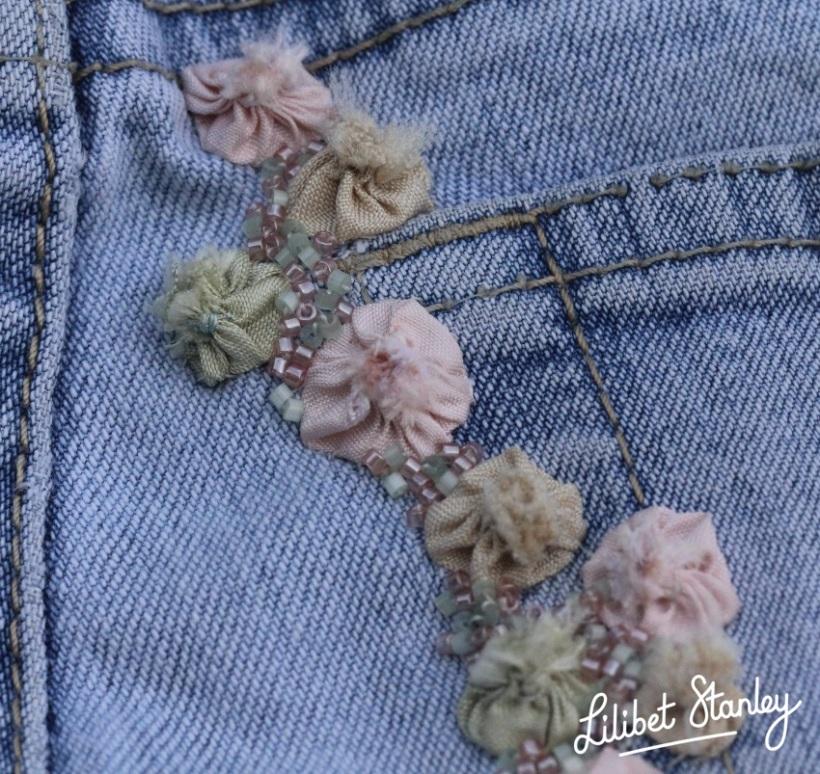 jeans repair2-Lilibet Stanley